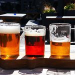 Brewery Creek Beer Tour