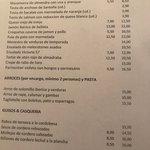 restaurante victoria 57