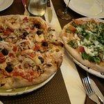 Pizzería La Focaccia รูปภาพ