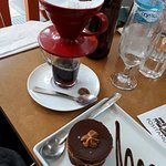 Imagen de Positano Café