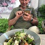 Brasserie Lieveling Photo