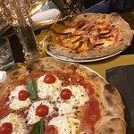 Grains Pizzeria Pub-bild