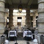 Maffei Restaurant ภาพถ่าย