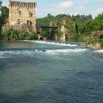 Borghetto sul Mincio ภาพถ่าย