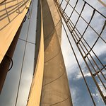 Schooner Freedom Photo