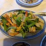 Beihai Restaurant foto