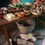 Foto de Little Woodham Living History Village