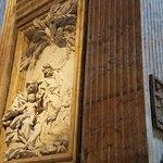 Pantheon (Rome) Foto