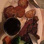 Charles Street Dinner House Photo
