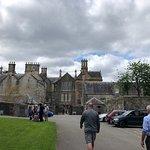 Muckross House, Gardens & Traditional Farms ภาพถ่าย