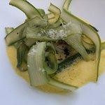Club del Doge Restaurant ภาพถ่าย