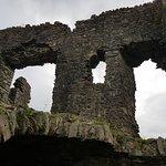 写真Kendal Castle枚