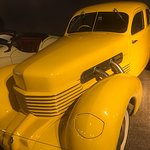 Foto de Mundo del Arte Usable y Museo de Autos Clásicos