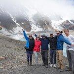 Snowland Treks & Expedition (P). Ltd照片
