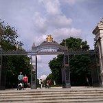 Foto de Puerta España