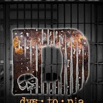 iEscape Rooms - Cell Block D - Dystopia