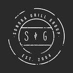 Foto van Sonora Grill Prime