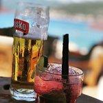 Coral Beach Club Photo