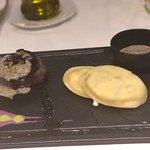 Photo of Restaurant More Dubrovnik