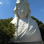 Ofuna Kannonji Temple Photo