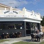 Daily Dose Cafe & Restaurant