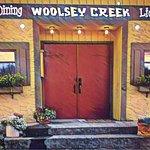 Bilde fra Woolsey Creek Bistro