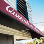 Queenstown House Boutique Bed & Breakfast & Apartments Foto