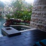 Sofitel Bali Nusa Dua Beach Resort Photo