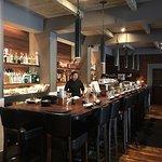 MIX Prime Steakhouse Fish Sushi Bar Photo