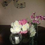 Hibiscus Restaurantの写真