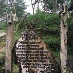 Jeep Wisata Merapi - Day Tours ภาพถ่าย