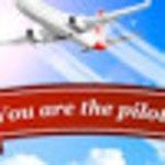 aviation-expert