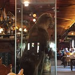 Pump House Restaurant & Saloon Photo