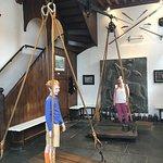 Photo de Museum de Heksenwaag