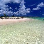 Foto de Point of Sand