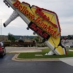 Ripley's Believe It or Not! Branson Foto