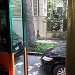 Old Savannah Tours ภาพถ่าย