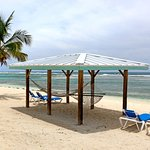 Cayman Brac Beach Resort Photo