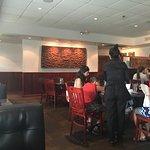 ภาพถ่ายของ Tropical Restaurant and Bar