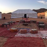 Foto de Tours A Marruecos - Day Tours