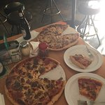 ภาพถ่ายของ Bell Mell Pizza