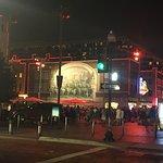 Φωτογραφία: Sundance Square
