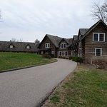 Willmore Lodge