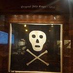 St. Augustine Pirate & Treasure Museum ภาพถ่าย