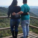 Pedra Redonda照片