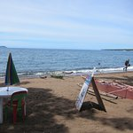 Aivy Maes Dive Resort Dauin
