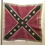 White House of the Confederacy ภาพถ่าย