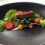 Mudbrick Vineyard & Restaurant resmi