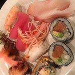 Photo of Sakura Buffet