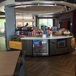 Tru by Hilton Oklahoma City Airport照片
